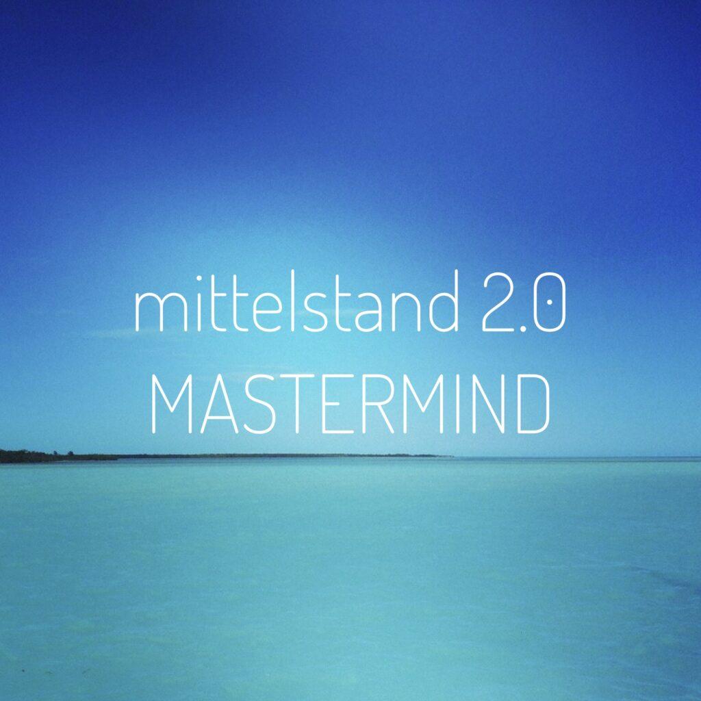 mittelstand mastermind