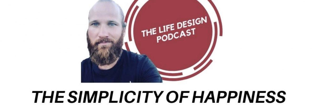 florian life design podcast